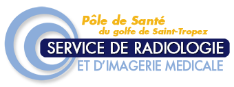 SERVICE DE RADIOLOGIE ET D'IMAGERIE MEDICALE - Pôle de Santé du golfe de Saint-Tropez - Examens radiographie, échographie, scanner, irm - RADIOLOGIE VAR 83